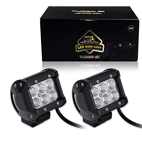 Lawn Tractor Led Lights in US - 2