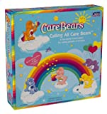 : Calling All Care Bears