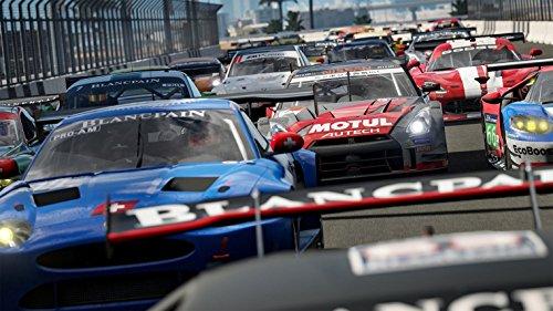 Forza Motorsport 7 (Xbox One) by Microsoft (Image #11)