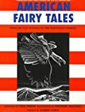 img - for American Fairy Tales: From Rip Van Winkle to the Rootabaga Stories book / textbook / text book