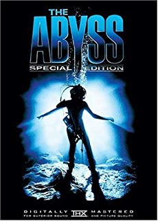 watch the abyss special edition online free