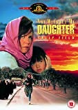 Not Without My Daughter [DVD]