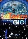 Le ciel et la terre par Bibliothèque nationale de France