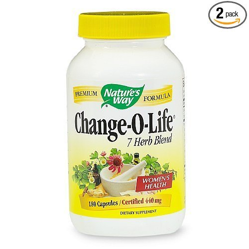natures-way-change-o-life-180-capsules-pack-of-2