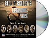 Kyпить Bill O'Reilly's Legends and Lies: The Real West на Amazon.com