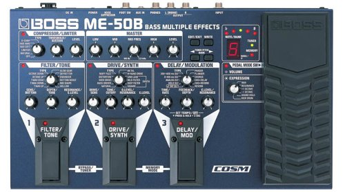 boss-me-50b-bass-multiple-effects-with-cosm