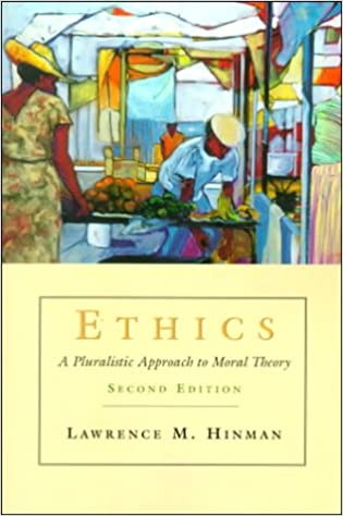 Amazon ethics a pluralistic approach to moral theory ethics a pluralistic approach to moral theory 2nd edition fandeluxe Gallery
