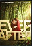 Ever After (Bilingual)