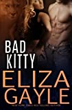 Bad Kitty (Southern Shifters) (Volume 4)