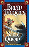Download The Sable Quean (Redwall) in PDF ePUB Free Online