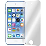 4 x Apple iPod touch 5 / 6 Protection Film clear - PhoneNatic Screen Protectors