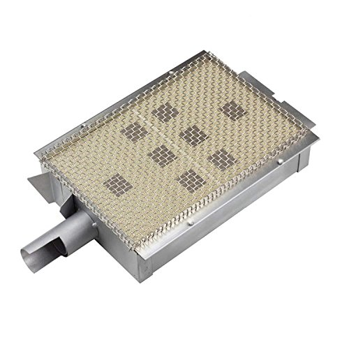 UPC 785696462812, Summerset TRL Series Infrared Sear Burner