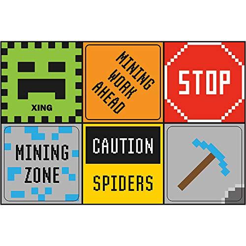18 Mining Fun 12