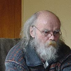 Jack Eason