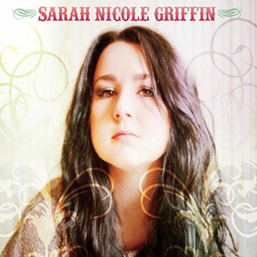 Sarah Nicole