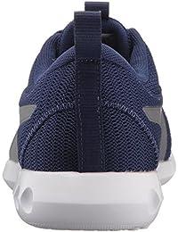 Men's Carson 2 Shoe