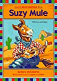 Suzy Mule, Barbara deRubertis, 1575650266