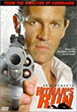 Hitman's Run [Import]