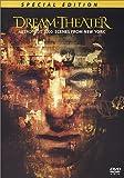 メトロポリス2000 [DVD]