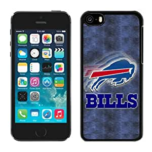 Cheap Iphone 5c Case NFL Sports Buffalo Bills 13 Cellphone Protective Cases