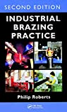 induction brazing - Industrial Brazing Practice, Second Edition