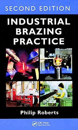 induction brazing - 7