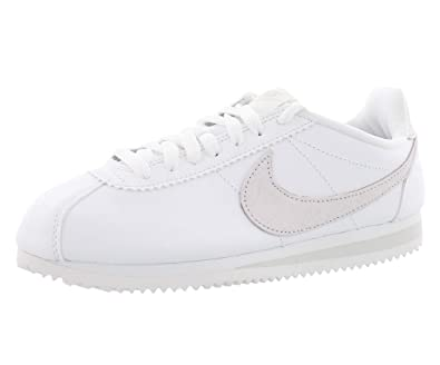 brand new 257b2 82851 Nike Classic Cortez Running Women's Shoes Size