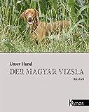 Der Magyar Vizsla