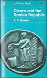 img - for Cicero and the Roman Republic book / textbook / text book