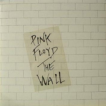 The wall / SHDW 411: PINK FLOYD: Amazon.es: Música