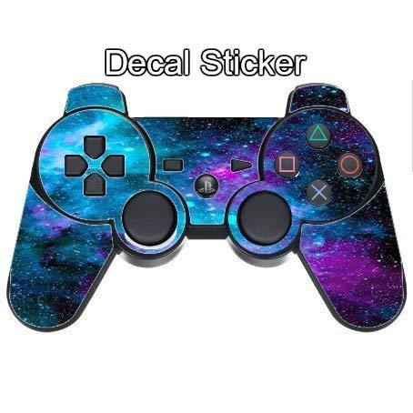 ps3 controller decals - 1