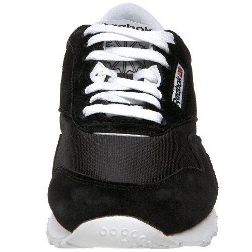 Cl Trail Mujer Black Zapatillas Nylon Running de para Negro White Reebok dS0ITzd