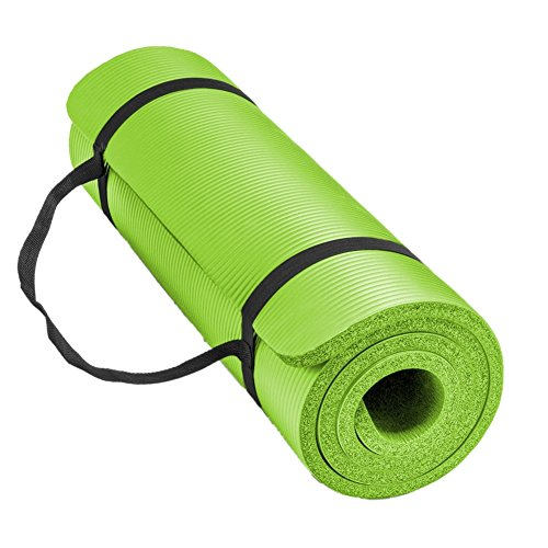 Kapoo Exercise Anti Tear Non Slip Carrying product image