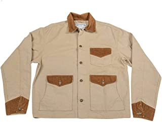 product image for Schaefer Outfitters Bronco Brush Jacket