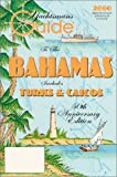 Yachtsman's Guide to the Bahamas, Tropic Isle Publishers, Inc. Staff, 0937379239
