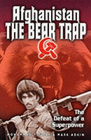 Afghanistan: The Bear Trap -