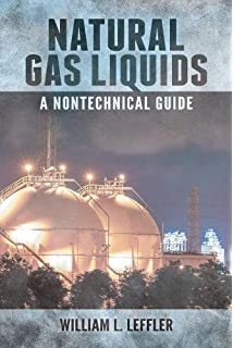 Handbook Of Natural Gas Transmission And Processing Pdf
