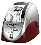 DYMO LabelWriter LW330 Turbo Label Printer