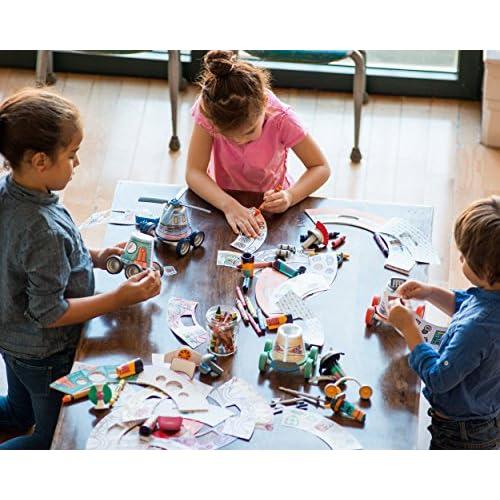 30OFF Toyish AWARD WINNING Boys Toys For Toddler Preschool Kids