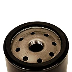 HIFROM 492056 492932 Oil Filter With 493629 691035