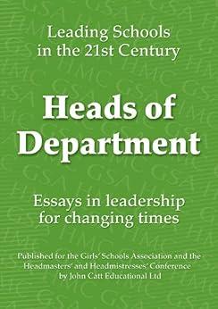 Changing schools essay