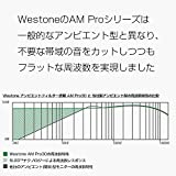Westone AM Pro 30