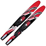 Connelly Skis Voyage Waterski (Pair), 68''