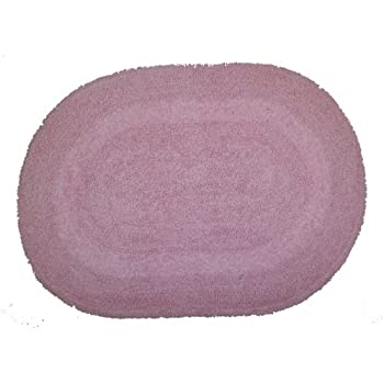 Amazon Com Revere Mills 4 Pack Cotton 17 By 24 Inch Oval