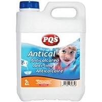 Jardin202 - Antical 5 litros PQS