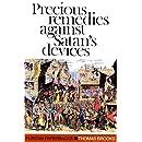 Precious Remedies Against Satan's Devices (Puritan Paperbacks)