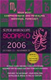 Scorpio, Margarete Beim, 0425202232