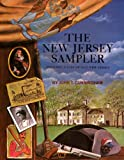 The New Jersey Sampler, John T. Cunningham, 0893590142