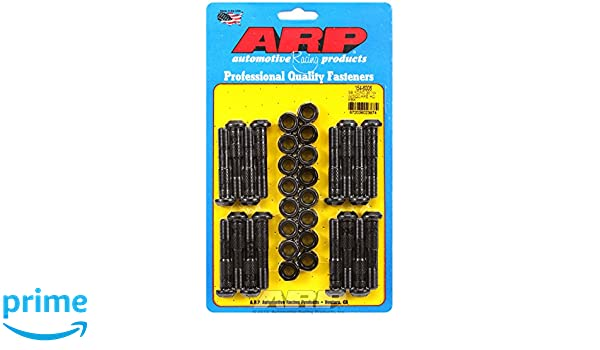 ARP 254-6402 Rod Bolt Kit for Small Block Ford 289-302