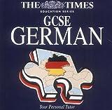 The Times Education Series GCSE German
